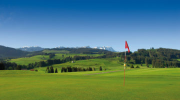 Appenzell Golf Club