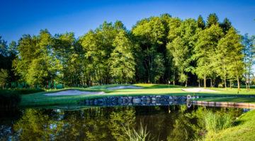 Golf Club Bodensee Weissensberg
