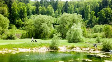 Laufental Golf Club