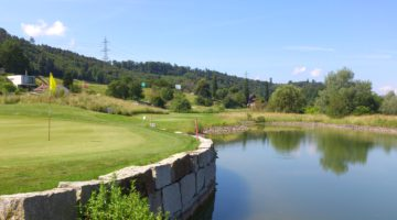 Rheinfelden Golf Club