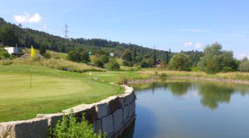 Golfclub Rheinfelden
