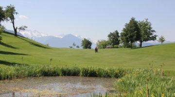 Golf Küssnacht
