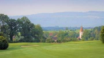 Golf Club Lipperswil