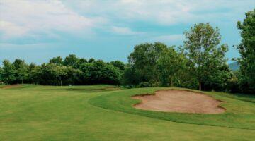 Payerne Golf Club