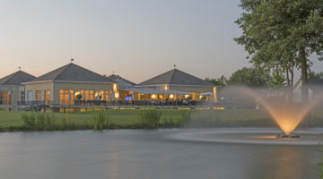 Erlen Golf Club