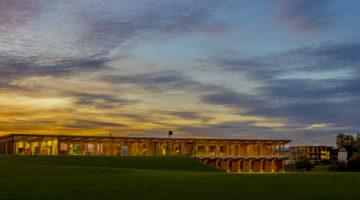 Golfpark Holzhäusern/ Golfclub Ennetsee