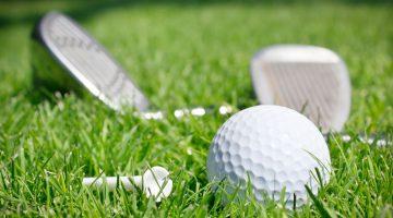 Golf Parc Signal de Bougy /Golfclub La Côte