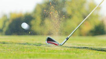Golf & Country Club de Neuchâtel