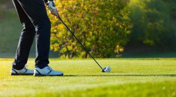 Golfclub Markgräflerland Kandern e.V.