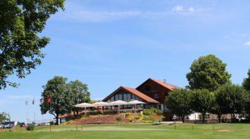 Les Bois Golf Club