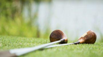 Golf Augwil